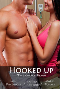 Hooked Up: The Game Plan